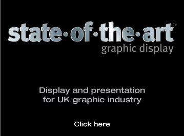 Go to State of the Art Graphic Display